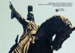 Αγαλμα του Ενδοξου Στρατηλάτη Θ.Κολοκοτρώνη
